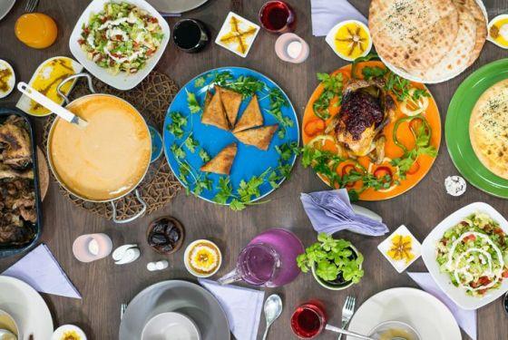 Ramadan : que se passe-t-il dans votre corps quand vous jeûnez ?