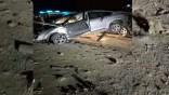 Deux morts et cinq blessés dans deux accidents de la circulation  à Tizi-Ouzou