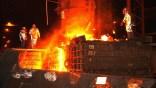 L'usine sidérurgique de Berrahal bientôt opérationnel