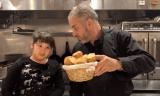 Que faire de votre pain perdu au Ramadan?