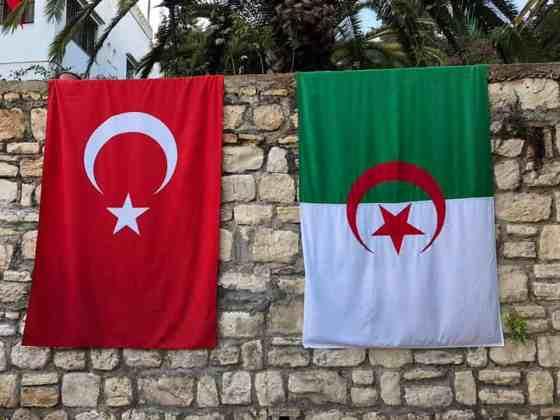 Rumeurs sur les visas pour la Turquie : démenti de l'ambassade