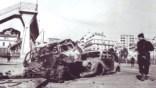 2 mai 1962: la folie furieuse d'un OAS agonisant