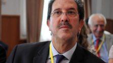 Mustapha Berraf réélu à la tête de l'ACNOA