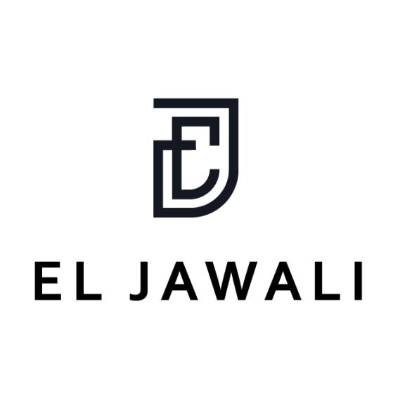 «El-Jawali»: nouveau portail de prêt-à-porter pour femmes