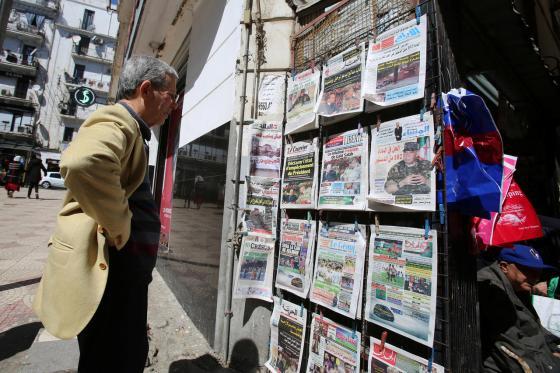 Journée mondiale de la liberté de la presse :  un hommage aux défunts journalistes