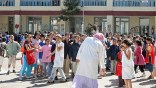 L'UNPEF maintient sa grève de trois jours à partir de ce dimanche