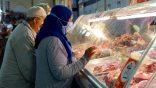 A la veille de l'Aïd : La flambée des prix persiste