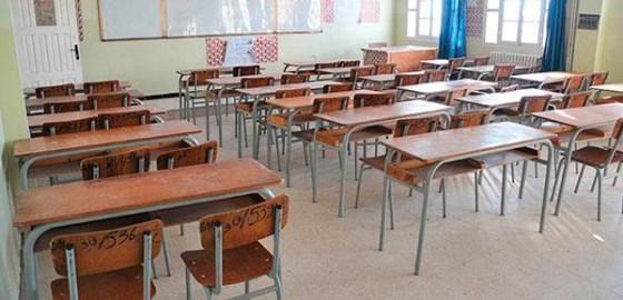 Education: Le SNTE maintient la pression