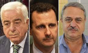 Syrie: Assad et deux autres candidats en lice pour la présidentielle 