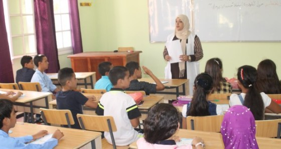 Le secteur de l'Éducation va t-il retrouver l'apaisement?