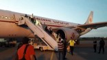 Vols de rapatriement : Les agences de voyage dénoncent l'exclusion