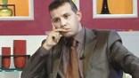Le DG de l'ENTV Ahmed Bensebane limogé