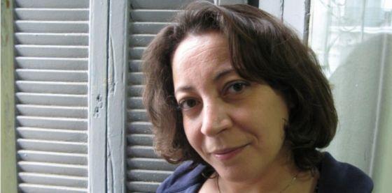 Amira Bouraoui derrière les barreaux pour 2 ans