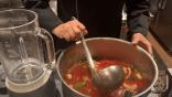 Le Gaspacho, un autre régal pour le Ramadan