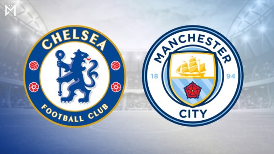 Ligue des champions: Chelsea dame le pion au Real et rejoint Manchester city en finale