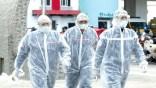 Béjaïa : Des mesures d'urgence contre la propagation de la pandémie