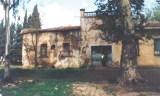 Clôture du mois du patrimoine à Médéa