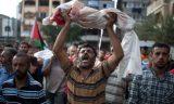 Conflit israélo-palestinien: Pourquoi les Etats-Unis sont-ils pointés du doigt ?