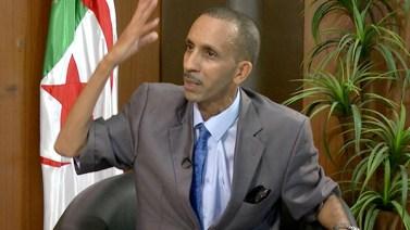 L'ex-député Tahar Missoum écroué pour deux ans