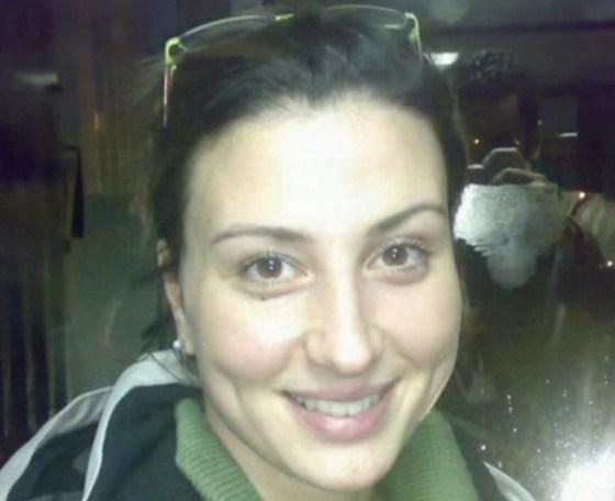 Décès de la journaliste de Canal Algérie Wafa Meftah