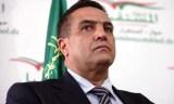 Législatives : Satisfaction au Front El-Moustakbal