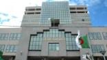 """""""Affaire Amir DZ"""" : Mandat de dépôt confirmé pour quatre mis en cause"""