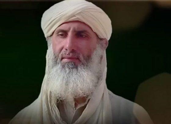 Sept millions de dollars pour la capture de l'algérien Youssef Al- Annabi