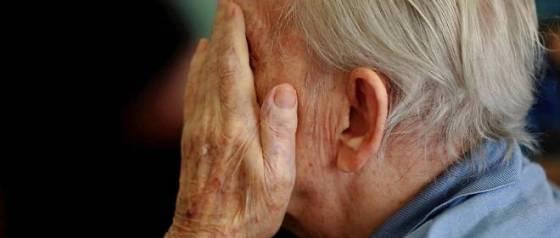 Un nouveau médicament contre Alzheimer autorisé