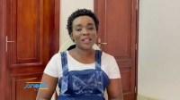 Angela Kpeidja: Faut-il raser les poils du pubis ?