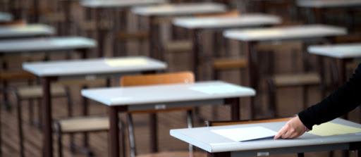 BEM : avis mitigés des candidats sur l'épreuve de mathématiques