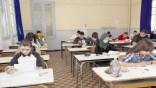 BEM: 14634 candidats attendus à travers 63 centres d'examen à Médéa