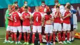 Euro 2020: Moments choquants, Christian Eriksen victime d'un arrêt  cardiaque