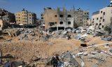 S'engager  pour Gaza à travers le don  de livres