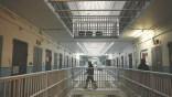 Des harraga algériens dans les prisons tunisiennes