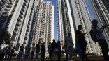 Hong Kong: un amendement électoral et réaction de Washington