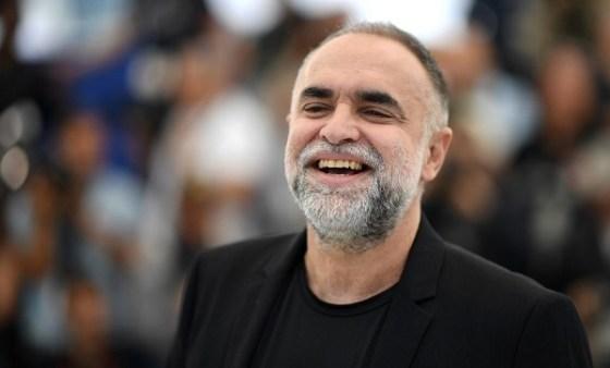 Festival de Cannes 2021:  un film algérien en sélection officielle