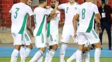 Football: Les locaux terrassent le Libéria 5-1