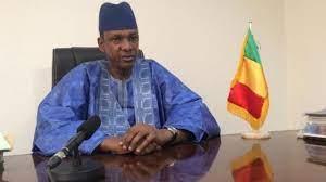 Mali: Choguel Maïga nommé Premier ministre 