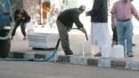 Béjaïa : Le village Amarat a soif, grogne des habitants
