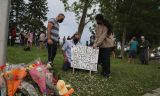 Musulmans assassinésau Canada : Trudeau dénonce une attaque terroriste