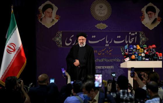 Le nouveau président iranien veut un dialogue fructueux sur le nucléaire