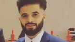 Le chauffard qui a tué un homme à Aïn Nâadja placé en détention