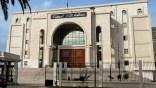 Peine de mort contre un ancien adjoint d'Antar Zouabri