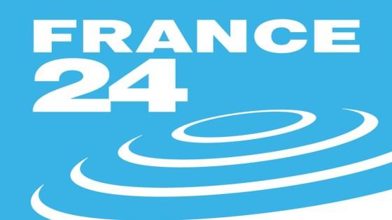 Le ministère de la Communication retire l'accréditation à France24