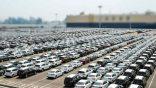 L'importation des véhicules neufs pour bientôt ?
