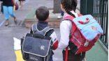 Programmes scolaires: la colère des parents