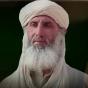L'AQMI préparerait des attentats en Libye 