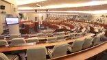 Clôture de la session parlementaire : Les députés reviendront le 2 septembre prochain