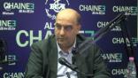 Les vaccins acquis par l'Algérie protègent contre le variant Delta