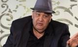Décès de l'humoriste et comédien Farid Rockeur